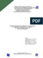 200215854 Estrategias Pedagogicas Dirigidas a Docentes Para El Abordaje de Deficit de Atencion