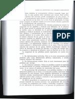 Concreto Pretensado_Perdidas_T Y LIN 3_3