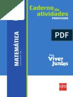 CADERNO_ATIVIDADES_MATEMATICA_7ANOLP.pdf