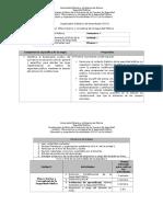 Planeacion ODA U1 Fundamentos Juridicos