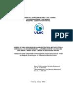 valores internacional.pdf