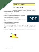 ER Fuerzas.pdf