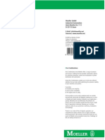 HPL0211-2007_2008_G_U4_online