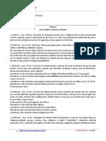 Sidney Penal Completo Modulo07 008