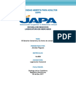 legislacion comercial tarea 1.docx