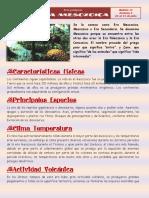 CruzGarcia_MariaGuadalupe_M14S3_Erasgeologicas.pdf
