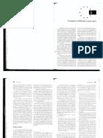 YALOM - 6. Aqui e Agora.pdf