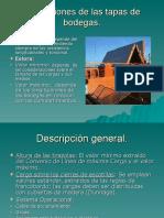 Diapositivas de ESCOTILLA