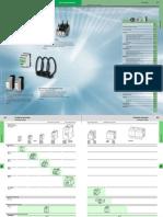 balluff inductive prox basic info \u0026 wiring diagrams relay switchkapitel 06 g online