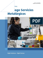 Santiago Metallurgy Capability Statement.pdf