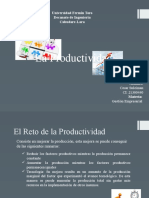 Productividad_CesarSuleiman