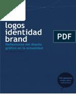 Logos Identidad Brand