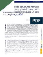 220_experiencias2.pdf