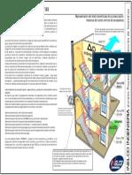 Presurizacion de escaleras.pdf