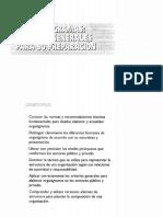 Organimetria (1).pdf