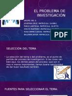 esposicion metodologia.pptx