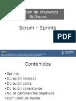 7i_GPS-S03-Scrum-Sprints.pdf