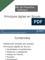7i_GPS-S02-Scrum-PrincipiosÁgiles.pdf