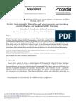 1-s2.0-S1878029614001509-main_2.pdf