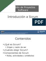 7i_GPS-S01-Scrum-Introducción.pdf