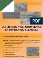 JM-M_ASFALTICAS.pdf