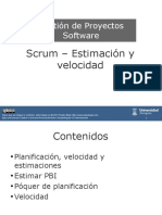7i_GPS-S06-Scrum-EstimaciónVelocidad.pdf
