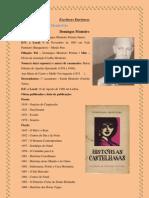 Escritores Durienses