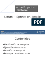 7i_GPS-S08-Scrum-SprintsEnDetalle.pdf