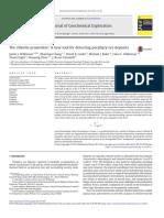 Wilkinson et al 2015_Chlorite_Published.pdf