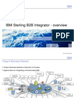IBMB2BSterlingIntegrator.pdf
