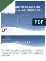 2._Ecuaciones_Cuadraticas_con_1_variable_-1-.pptx