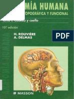 110089866-Rouviere-Delmas-Anatomia-Humana-Cabeza-Y-Cuello-Tomo-1.pdf
