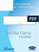 Carrier-Inverter-novo-XPower-manual-instalacao.pdf