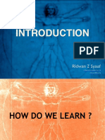 Introduction Hf-2015 Opt