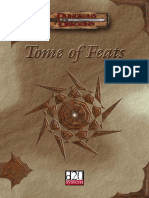 TOME OF FEATS.pdf