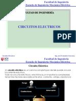 Cir Electri1v01401