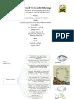 ecologia-procesos-hidricos