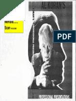 Al Koran - Professional Presentations.pdf