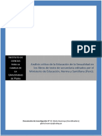 Educacion-sexual en textosde Peru.pdf