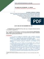 cj028977.pdf
