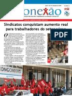 Conexão - ed. nº 28