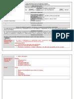 Estrategia Didactica Profesional Aplicaciones Moviles
