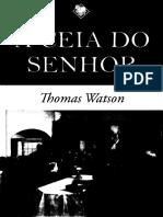 aceiadosenhor-thomaswatson-150923134129-lva1-app6891.pdf