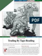 SC Tape Reading.pdf