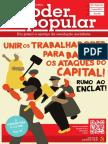 o Poder Popular Especial Leitura2016