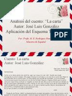 La Carta JLG Version Para Imprimir