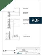 135-0394-01.pdf