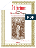 Officium-Parvum-BMV (1).pdf