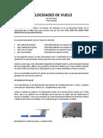 manual-velocidades-ias-tas-cas-gs-tablas.pdf