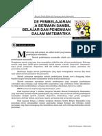 METODE__PEMBELAJARAN__MATEMATIKA,_BERMAIN__SAMBIL__BELAJAR